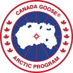 Canada Goose complaints number & email