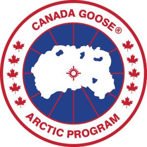 canada goose complaints