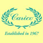 Carico complaints number & email
