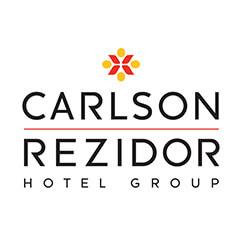 carlson rezidor complaints