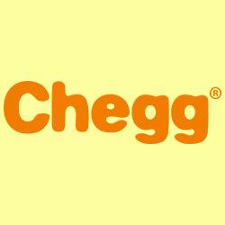 chegg complaints