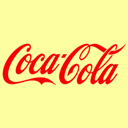 coca-cola complaints