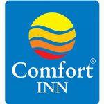 Comfort Inn complaints number & email