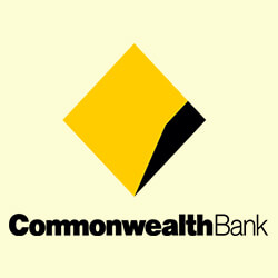commonwealth bank complaints