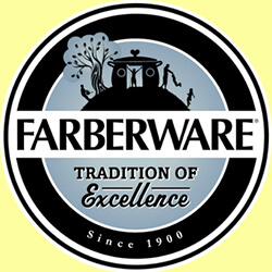 farberware complaints