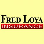 Fred Loya complaints number & email