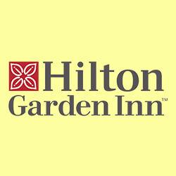 hilton garden inn complaints