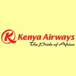kenya airways complaints
