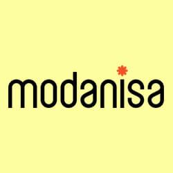 modanisa complaints