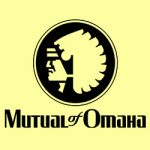 Mutual of Omaha complaints number & email