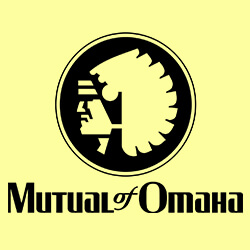 mutual of omaha complaints