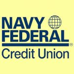 Navy Federal complaints number & email