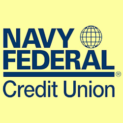 Navy Federal complaints email & Phone number
