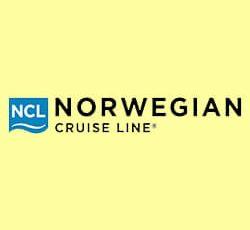 norwegian cruise line complaints