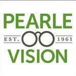 Pearle Vision complaints number & email