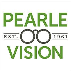 pearle vision complaints