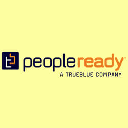 peopleready complaints
