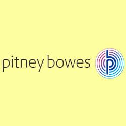 pitney bowes complaints