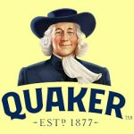 Quaker Oats complaints number & email