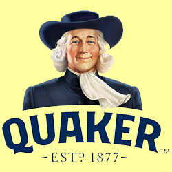 quaker oats complaints