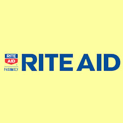 Rite Aid complaints email & Phone number