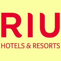 riu hotels complaints