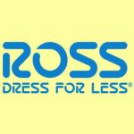 Ross Stores complaints number & email