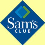 Sam's Club complaints number & email
