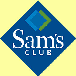sams club complaints