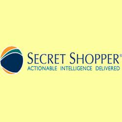 secret shopper complaints