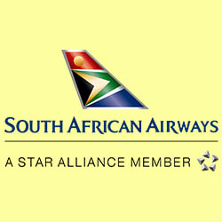 south african airways complaints