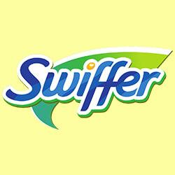 swiffer complaints