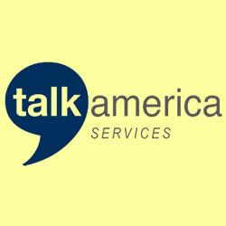 talk america complaints