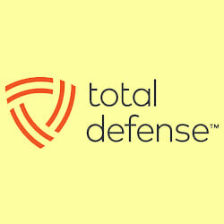 total defense complaints