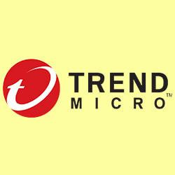 trend micro complaints