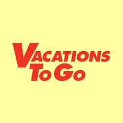 Vacations To Go complaints email & Phone number