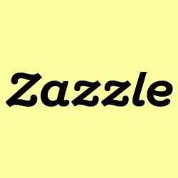 zazzle complaints