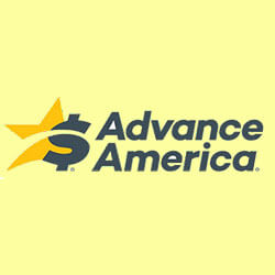 advance america complaints