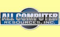 all computer resources complaints