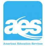 American Education Services complaints number & email