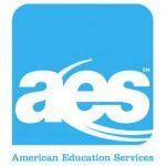 american education services complaints