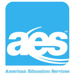 american education services complaints