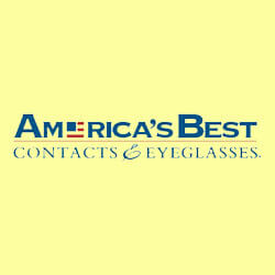america's best complaints