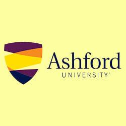 ashford university complaints