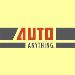 autoanything complaints