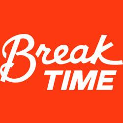 break time complaints