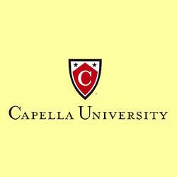 capella university complaints