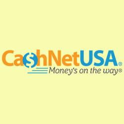 cashnetusa complaints