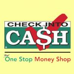 Check Into Cash complaints number & email