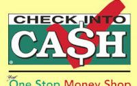 check into cash complaints
